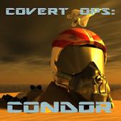 Covert OPS: Condor O.H.