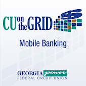 GA Power FCU Mobile Banking