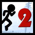Dark Runner 2 icon