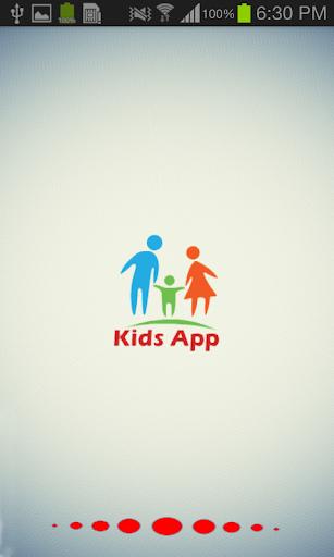 KidzApp