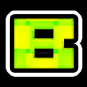 Super Bit Blocks Free icon