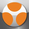 OpsBuyer - RealPage Inc.