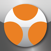 App OpsBuyer - RealPage Inc. APK for Kindle