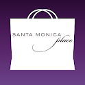 Santa Monica Place icon
