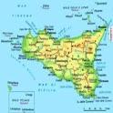 Regione Siciliana.com logo