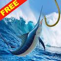 Crazy Fishing Joy icon