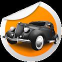 BolloAuto icon