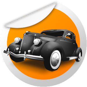 Free Apk android  BolloAuto 1.4.3  free updated on