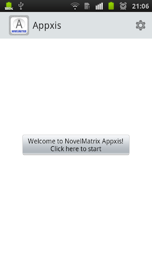 Appxis - Free Maps Map Tools
