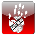 Swift FM icon