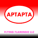 APTAPTA logo