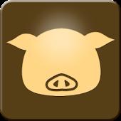 クラウド家計簿「Oink Note」無料版