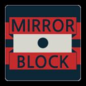 Mirror Block