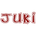 Juki Tekstil icon