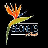 Secrets Of Tenerife