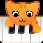Little Piano Master icon