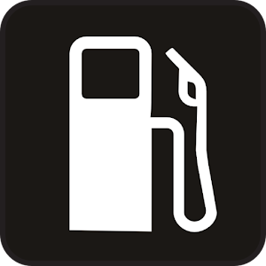 Fuel Calculator Premium