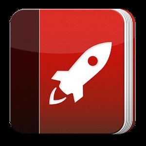 app leitura dinâmica