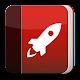 Speed Reader v2.64