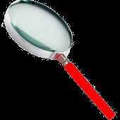 Area Code Tracker