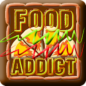 Food Addict Games