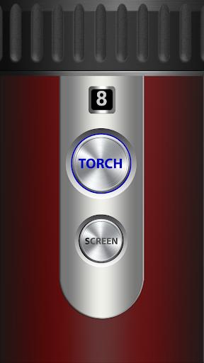 免費工具App|手电筒|阿達玩APP