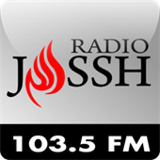 Jossh FM Tulunagung