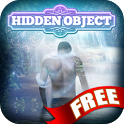 Hidden Object - Wings of Arian icon