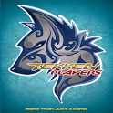 Tekken Tag 2 Punishment Guide icon