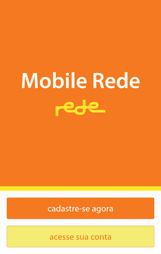 Mobile Rede 2.0