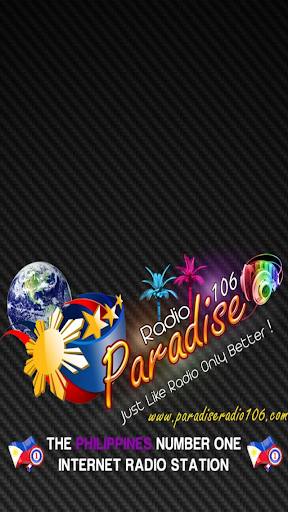 Paradise Radio 106