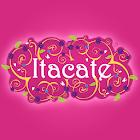 Recetario Itacate icon
