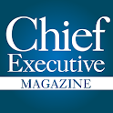 Chief Executive Magazine icon
