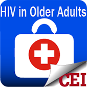 HIV in Older Adults