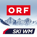 ORF Ski WM Schladming 2013 icon