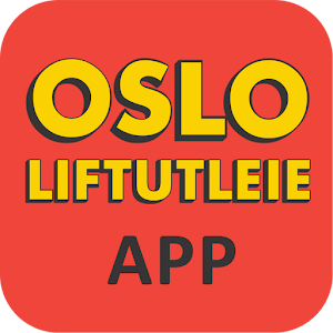 massasje hjemme oslo best dating app