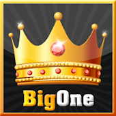 Download BigOne Game Bai Online APK for Android Kitkat