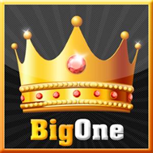 BigOne: Game Bai Online for PC and MAC