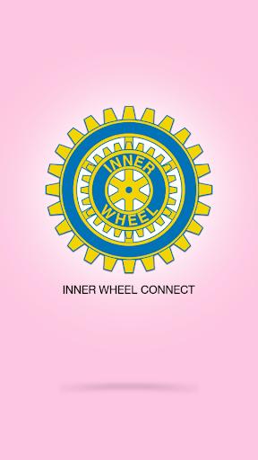 Inner Wheel Connect