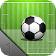 football super slot