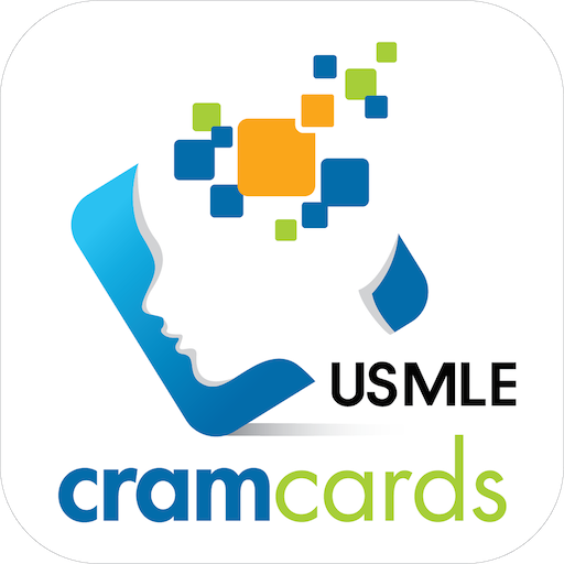 USMLE Step 1 Anatomy - Apps on Google Play