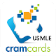 USMLE Step 1 Anatomy v2.8