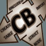 Codebook C,C++,Java,DBMS,DS,CN