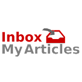 Inbox My Articles News Reader