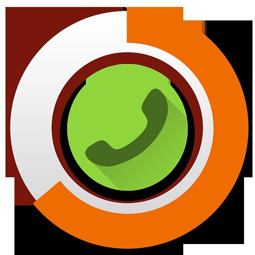 Callistics - Data usage, Calls apk