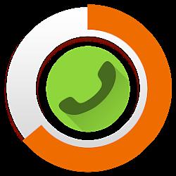 Callistics - Data usage, Calls