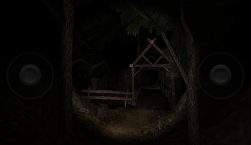 Forest 2 2.1 screenshots 14