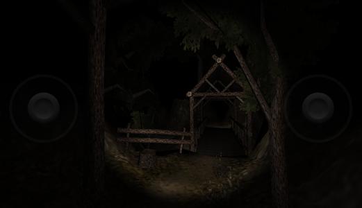 Forest 2 v0.6