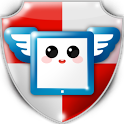 엔젤락1 (엔젤락2로 다운 받아 주세요) icon