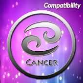 Cancer Zodiac Compatibility